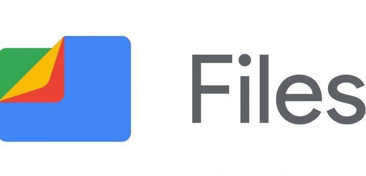 Google Files ; pengganti Share It yang mulai menyebalkan