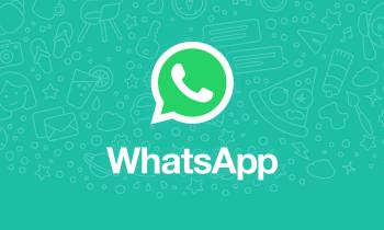 Cara Kirim Foto Tanpa Kompresi di Whatsapp