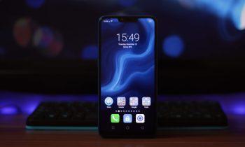 Realme 2 ; inilah smartphone anaknya Oppo yang pertama masuk ke Indonesia
