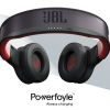 JBL REFLECT eternal akan hadir dengan fitur self-charging
