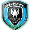 Indonesia Bersaing di Grand Final Asia Pasific Predator League 2020