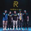 Inilah Harga dan Spek Resmi Realme 6 dan Realme 6 Pro Indonesia !