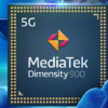 MediaTek Dimensity 900 Diperkenalkan, Siapa Yang Pakai Duluan?