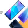 Vivo Y53s NFC sudah dijual bebas di Indonesia