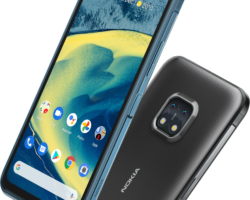 Nokia XR20 Lahir, Inikah Penerus Legenda 3310 ?