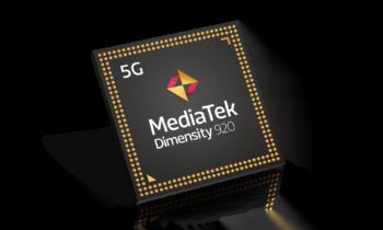 Mediatek Luncurkan 2 Chipset 5G Terbaru