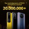 Siapa Sebenarnya POCO dan Apa Hubungannya dengan Xiaomi?