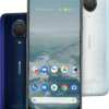 Nokia G20 Hadir di Indonesia, Ini Yang Bikin Menarik