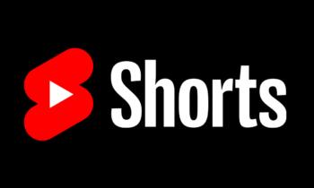 Rp1,4 Trilyun dari YouTube Shorts Tanpa 1000 Subscriber