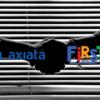 XL Axiata x First Media !!
